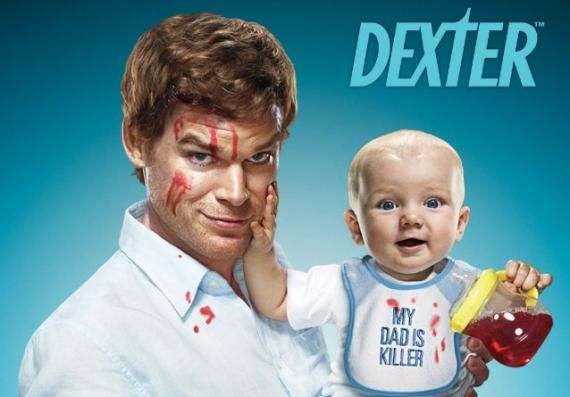 dexter-season-4-header