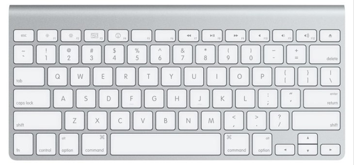 apple-wireless-keyboard1