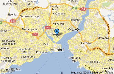 Avea-Bayi-GSM-ve-cep-telefonu-magazalari--Istanbul-Avrupa-Beyoglu_-Cihangir_il
