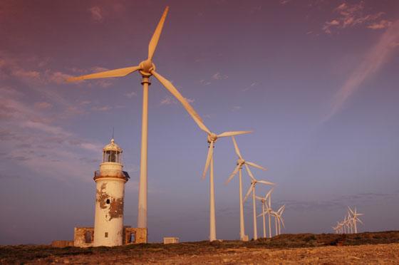 bozcaada-rüzgar-tirbünleri