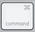 command2