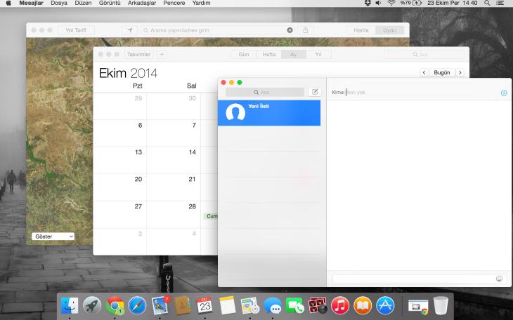 Ekran Resmi 2014-10-23 14.39.51