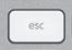 escape-2011-01-1-15-00