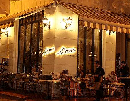 istanbul_places_cihangir_mekan_unlu_sanatci_mona_cafe_bar_lounge