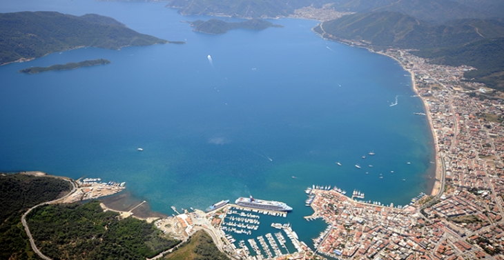 marmaris_cp_facts