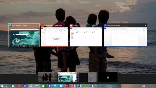 windows-10-full-screen-multitask