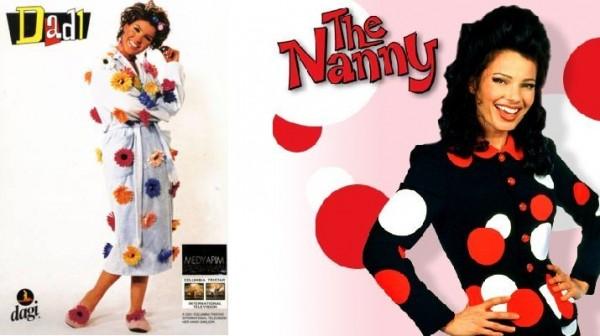 dadi-the-nanny-gulben-ergen-uyarlanan-diziler-600x336