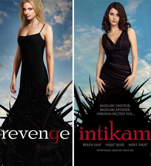 revenge-intikam-benzer-diziler