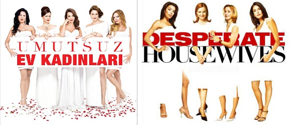 umutsuz-ev-kadinlari-desperate-housewives