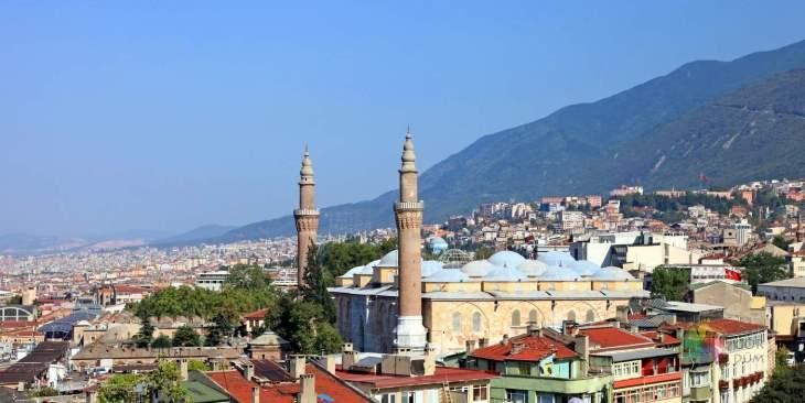 Bursa-gezilecek-yerler