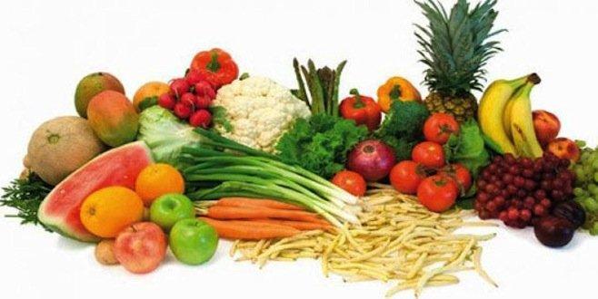 d-vitamini-eksikligi-besin-alerjisi-riskini-arttiriyor