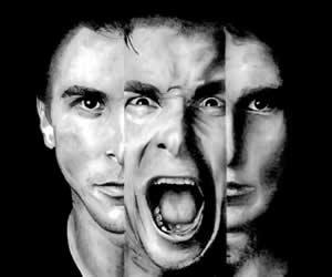 isitsel-halusinasyonlar-sizofreni-hastalarinda-en-sik-gorulen-belirtiler-arasindadir