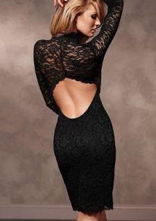 2013-sirti-acik-elbise-modelleri-1