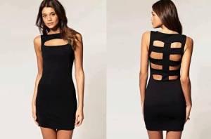 2014-2015-Sırt-Dekolteli-Kıyafet-Modası4