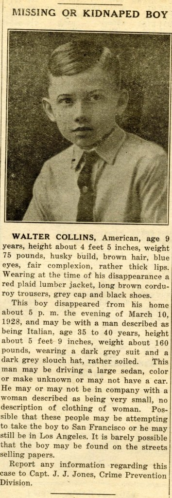 3_16_1928_walter-collins