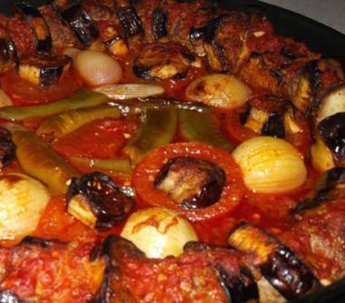 kofteli-patlican-kebabi-fotografi-1-500x333