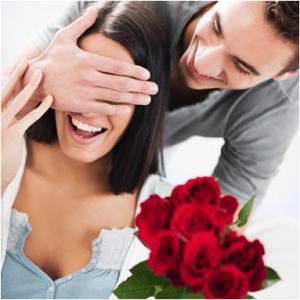 Romantik_Sevgililer_Gunu_Hediyesi