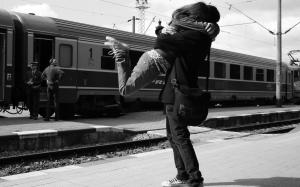 sarilmak-depresyona-birebirrrr-42096