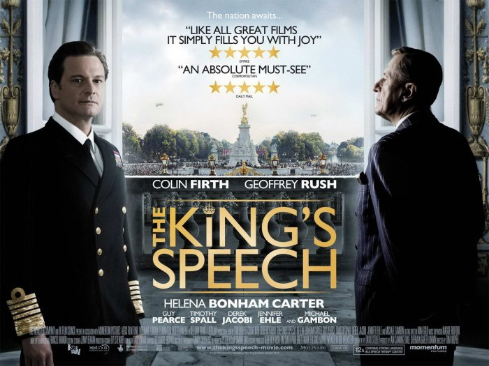 l-the-kings-speech-c3ab274d
