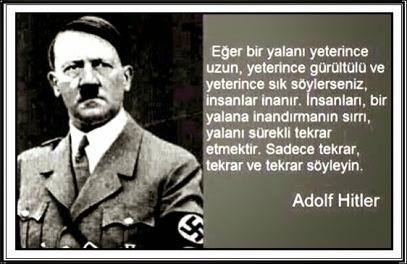 adolf_hitler_sozleri-etrafca-anlamli_sozler