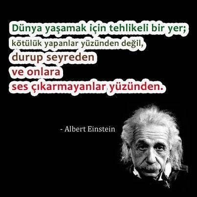 albert_sözleri