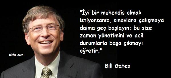 bill-gates-sozleri-2