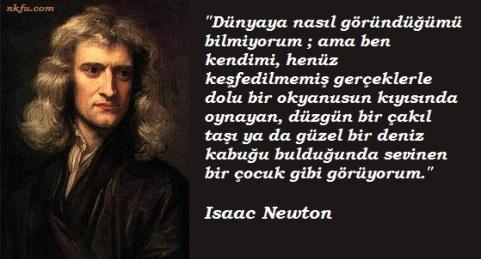 Isaac-Newton-Sozleri-1
