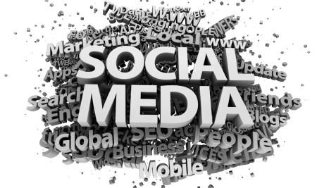 social_media_bp-e1409509462214