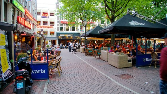 Amsterdam-25390