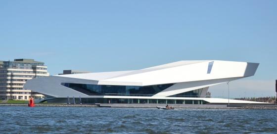 architectimage-picture