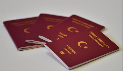 bordo_pasaport_vizesiz