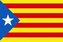 katalonya-bayrağı-300x198