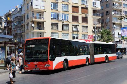 Bus_in_Izmir_03