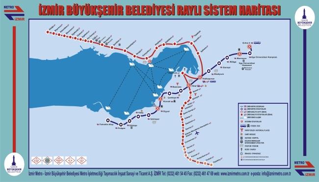 izmir_rayli_sistem_haritasi