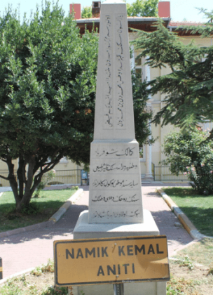 NAMIK-KEMAL-ANITI