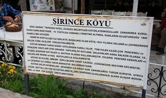 Şirince-Köyü-tarihi