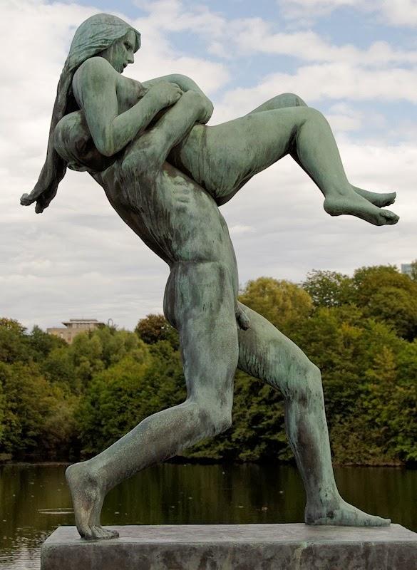 vigeland-sculpture-7[3]