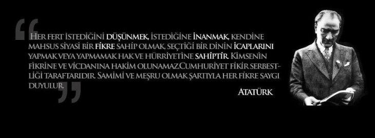 Ataturk-Sozleri-7a984ra1r