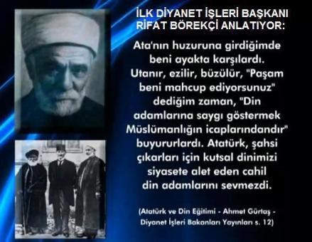ataturk-ve-din_330353