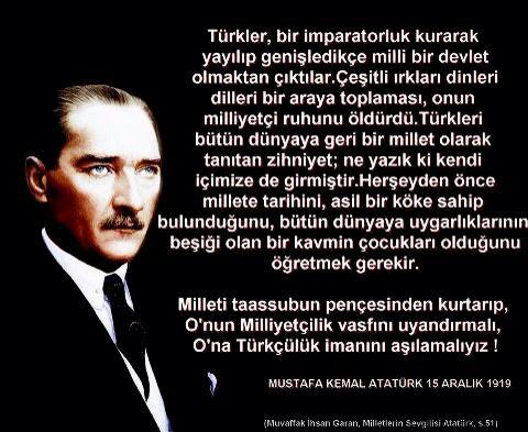 ataturk_milliyetcilik_yorum