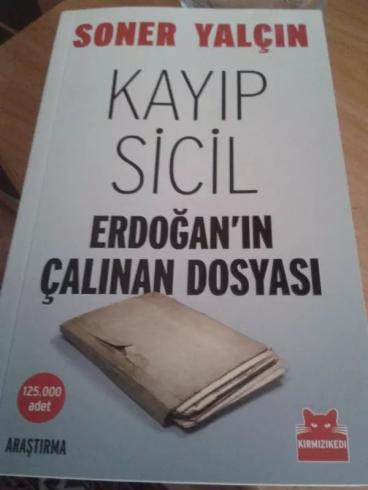 kayip-sicil-erdogan-in-calinan-dosyasi--i611018-600