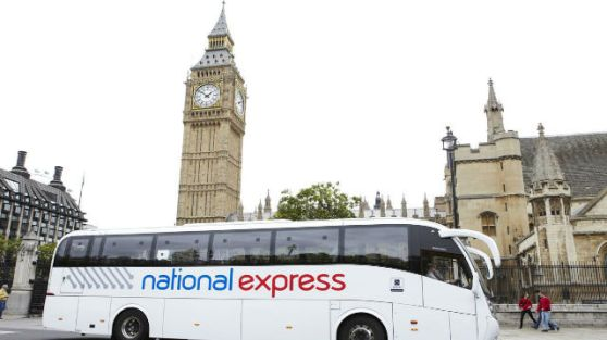 76664-640x360-national-express-coach-driving-past-big-ben-640