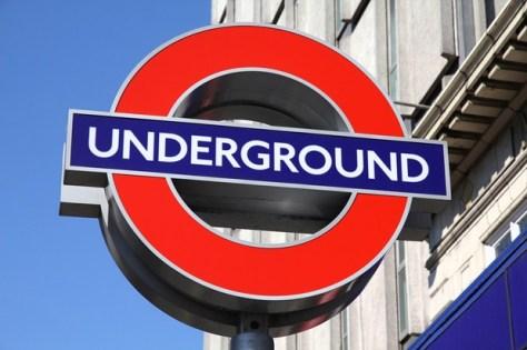underground_1