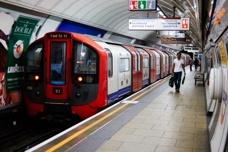undergroundplatform0209a