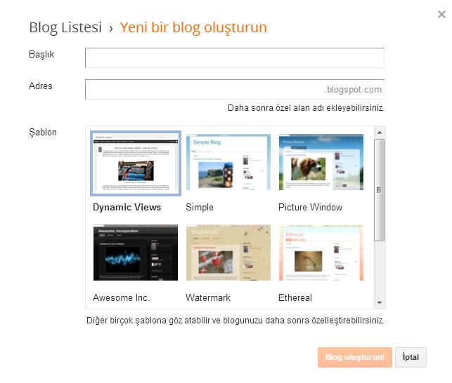 blog-olustur5