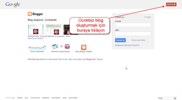 blogger-kayit5