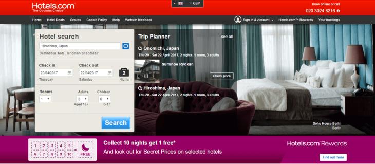 hotels-homepage