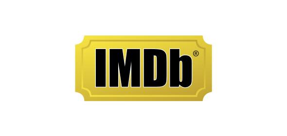 imdb-puani-garip-bir-sekilde-en-yuksek-15-film-listesi