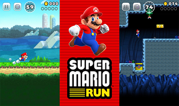 super-mario-run-oyunu-2
