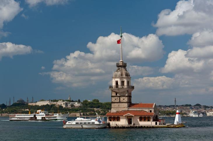 kiz-kulesi-5